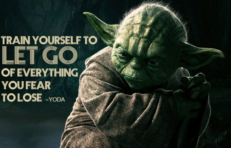 Yoda Quotes: 12 Best SharePoint Humor Images On Pinterest