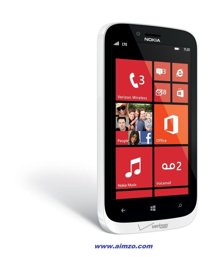 Nokia Lumia 822 #nokialumia #lumia822 #phone #smartphone #newphone #like #follow #pin #repin #specification #features #nokia #windowsphone #wp #wp8