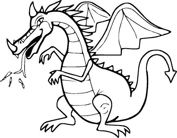 17 best Castles Dragons Kings