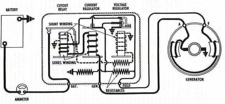 dc generator theory dc electric circuits worksheets