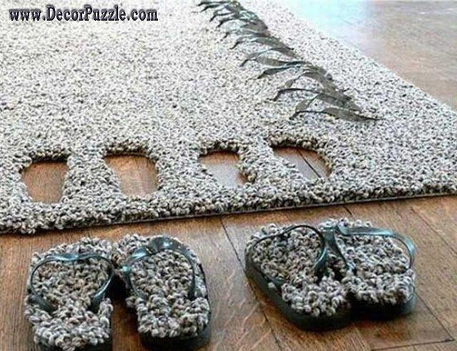 bathroom rug sets. contemporary bathroom rug sets  bath mats 2015 grey rugs and carpets Best 25 Bathroom ideas on Pinterest Purple