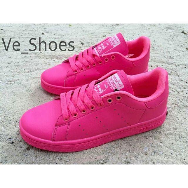 Adidas Stan Smith Vietnam