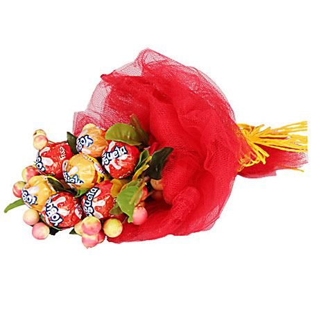 #Chocolate #Bouquet Photos for your loved ones to make them happy. http://bit.ly/14UhDYC