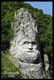 Ancient Dacian