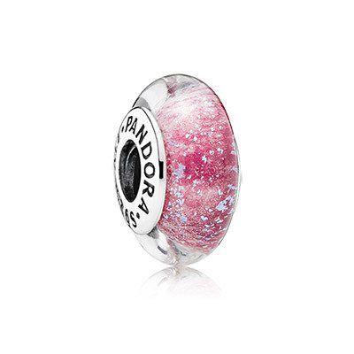 Pandora 791645 Charm Murano Glass Disney, Anna's Signature Color Pandora http://www.amazon.com/dp/B00VO6ONZW/ref=cm_sw_r_pi_dp_bkzdwb1M2YNYW
