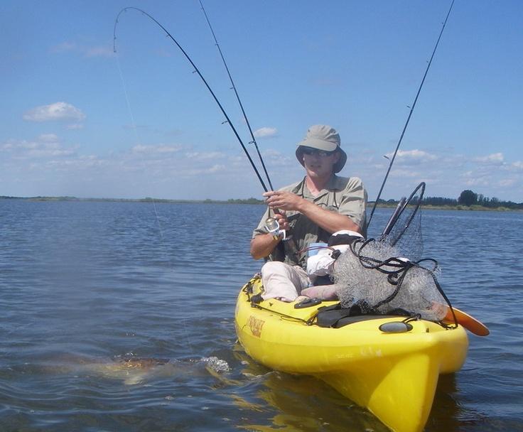 st augustine florida fishing st augustine florida