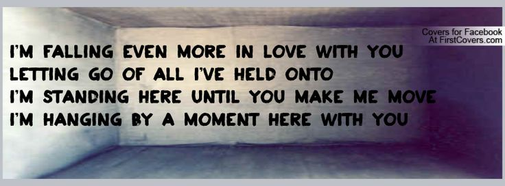 Lifehouse.Quotes 3, Quotes Tat, Songs Artists, Favorite Songs, Music Quotes, Songs Lyrics, Music Speak, Book Quotes, Lyrics 3