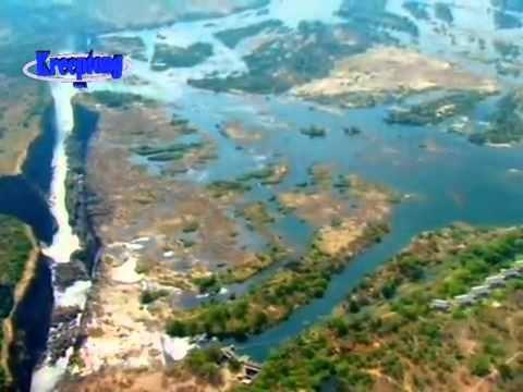 Globo Repórter - África Selvagem - Completo(360p_H.264-AAC)