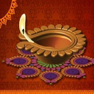 Dear  Family and Friends, Namaste Jai Sri Krishna.  Kumkum bhare kadmon se aaye LAYXMIJEE apke Dwaar, Sukh sampatti mile aapko apaar, Deepavali ki subhkamnain kare sweekar. HAPPY DIWALI  It will be tons of fun for children and adults all around show, Rajasthani Dance,  Bollywood, and Bhagara dance, live songs And raffles, games. AND MUCH-MUCH MORE!!!!!