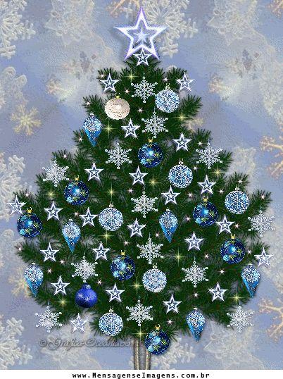 Recado de Natal, recados para facebook, scraps para facebook - Mensagens & Imagens