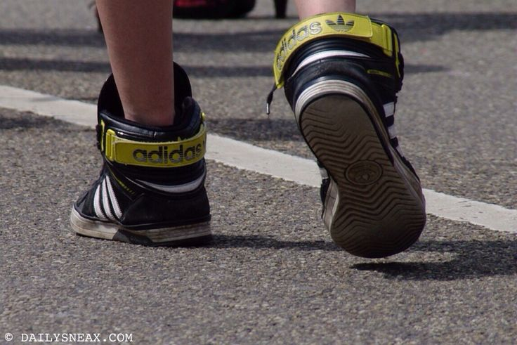 day 121: Adidas Spacediver #adidas #spacediver #adidasspacediver #sneakers - DAILYSNEAX
