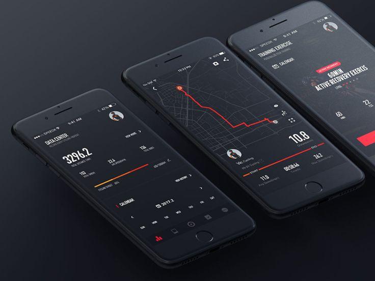 Design Inspiration   143 - UltraLinx