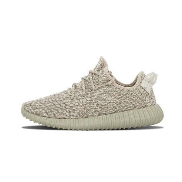 adidas originals yeezy 350 boost moonrock