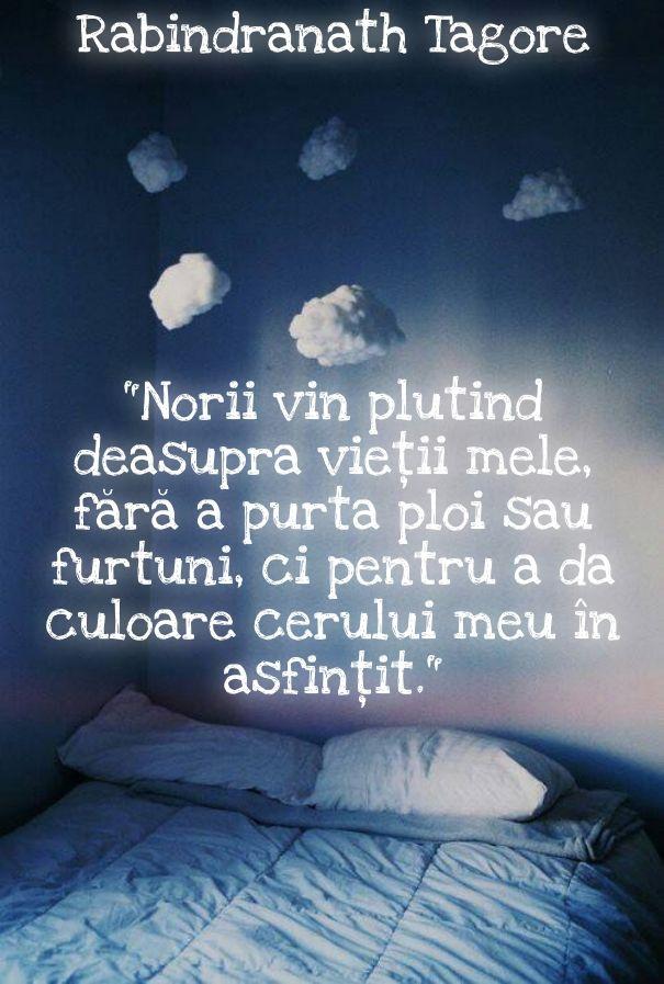 #citat #quote #nori #clouds