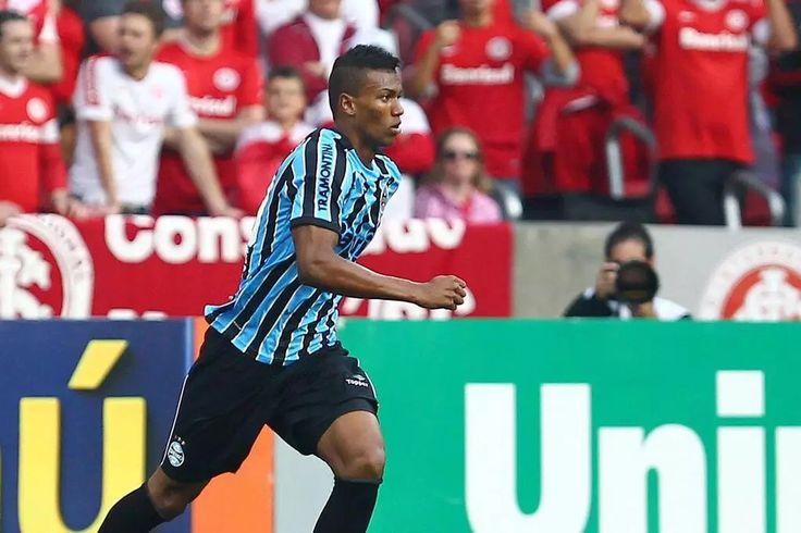 Sky – Napoli, ti scippano il nuovo Pogba! Un club italiano prova a bruciare gli azzurri, l'offerta…
