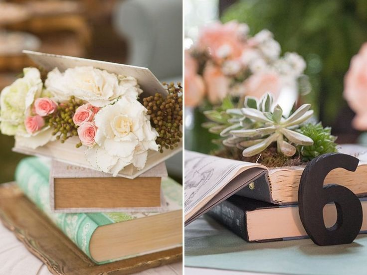 33 best quirky parties blog posts ideas and inspiration images on vintage wedding book decor ideas the perfect love story quirky parties junglespirit Image collections
