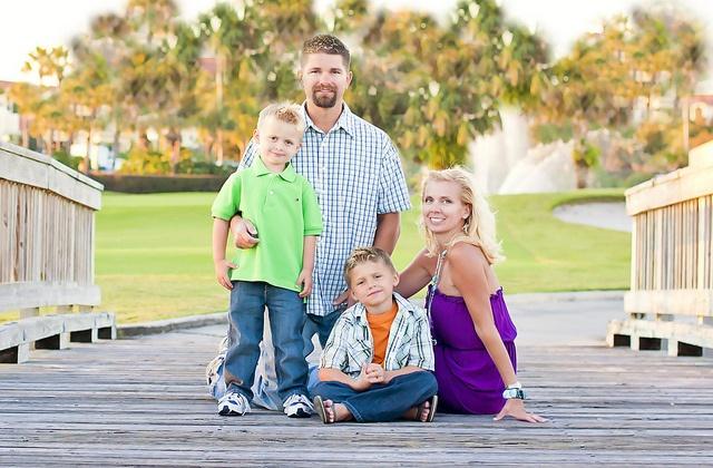 family: Photography Ideas