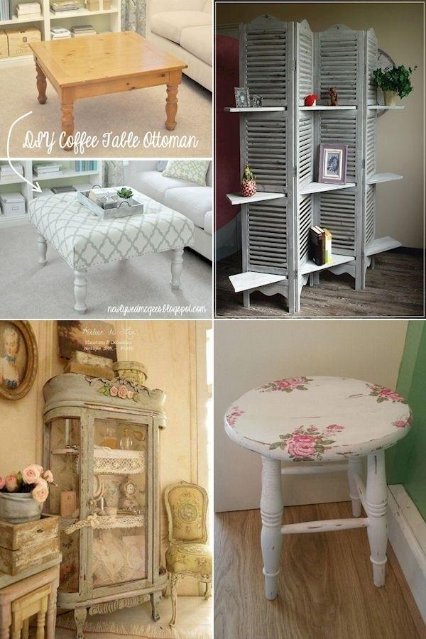 Reclaimed Furniture Shabby Chic Sofas Cheap Shabby Chic