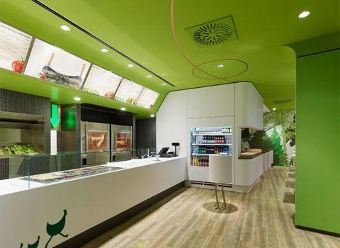Wienerwald Restaurant - http://www.iroonie.com/wienerwald-restaurant/