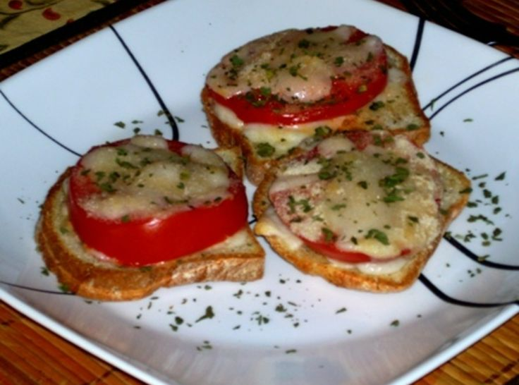 13 Best Images About Toaster Oven Meals On Pinterest