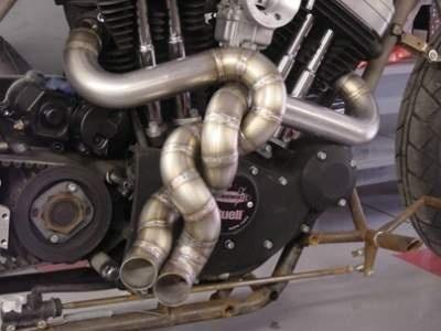 6cd8cf07d9eb7d9719d15c236154cab9--motorc