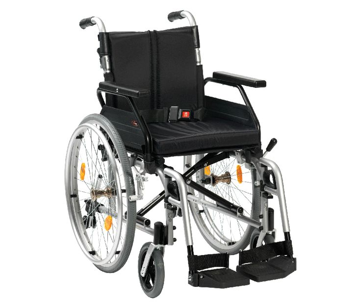 Drive XS2 Aluminium Wheelchair . Mobility Therapy Center has the largest range of Wheelchairs and Transit Chairs at the best prices. Be sure to view all our wheelchairs for sale at MTC. All Prices include Free Delivery Australia Wide. Visit us at www.mobilitytherapycentre.com.au