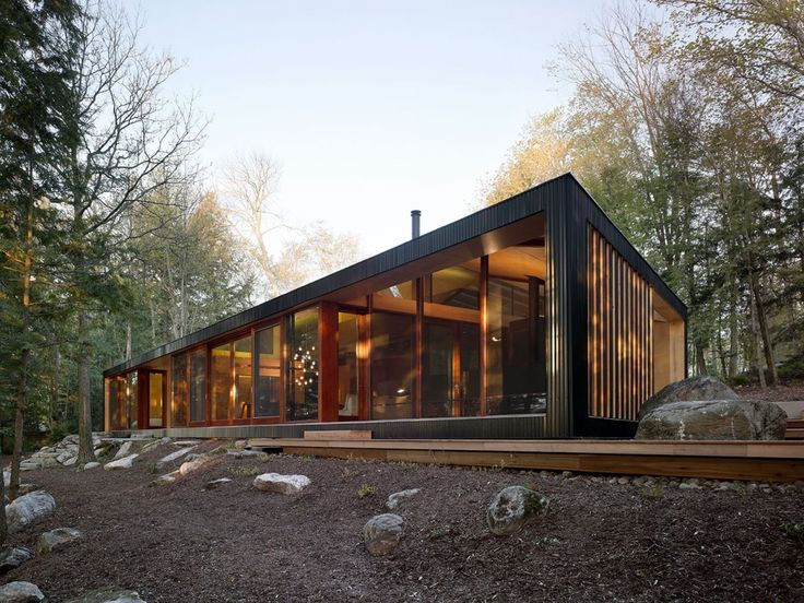 5419 Best Images About Modern Houses On Pinterest