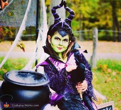 maleficent halloween costume contest at maleficent costumethe originals3 year olds3