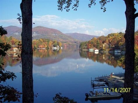 lake lure guys Bear and butterfly is a gay men's clothing optional bed and breakfast with full  country farm-to-table breakfast, dinner options, and professional massage  services.