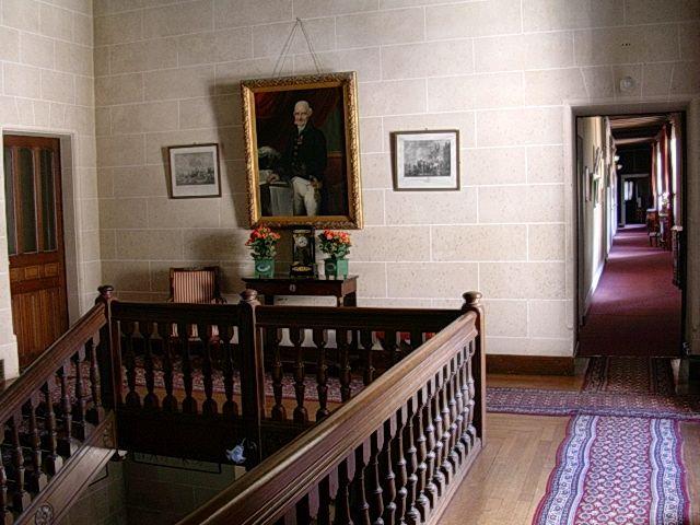 Château de la Verrerie, Charming hotels, Weddings, Receptions, Seminars, Visits & events, Cher, Centre - Loire Valley, France