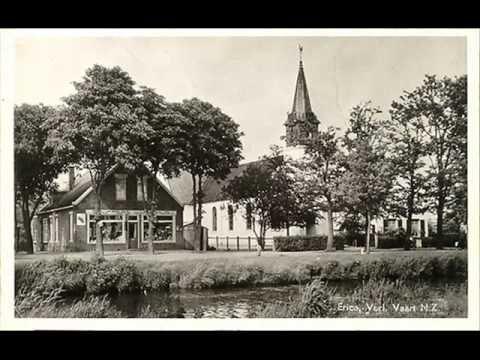 """Daniel Lohues; Erica.. poëzie over een dorp in Drenthe. """"en de biet'n dun'et mooi"""""""