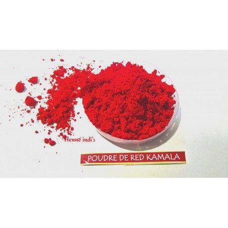 51 best Henne hair images on Pinterest Red hair, Auburn hair and