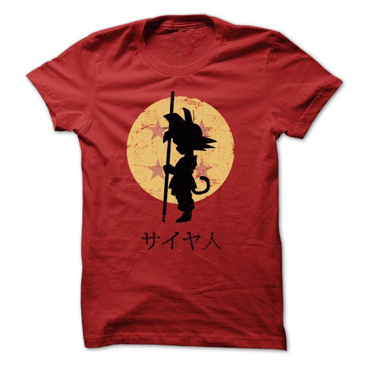 29 best Dragon T-Shirts & Hoodies, Dragon Tshirts & Tees images on ...