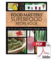 20 mejores imgenes de alimentacin saludable 3a edad free download get your very own copy of the food matters superfood forumfinder Image collections