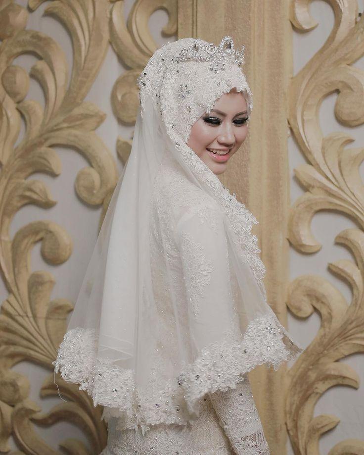 The Wedding of Muhammad Fahri & Dita Astari Putri. 23 April 2016.  #fatahillahginting #FGP #whatthevow #thevowweddingfavor by fatahillahginting