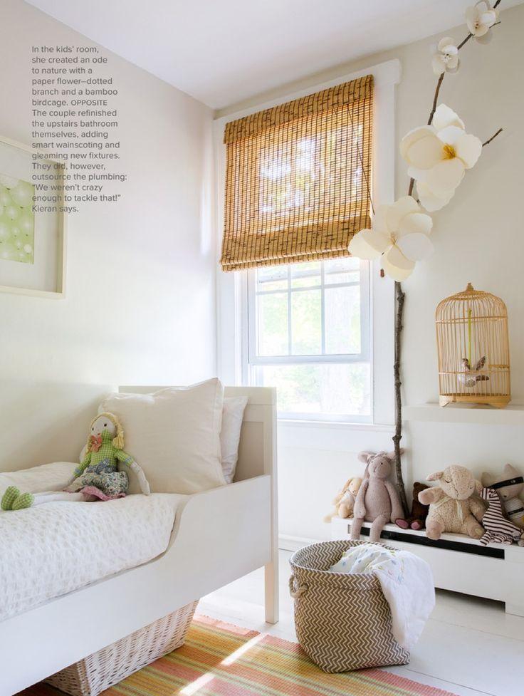 Feng Shui Kids Bedroom 110 best kids rooms images on pinterest | nursery, children and home