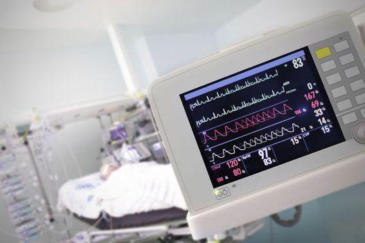 Veel medische apparatuur blijkt makkelijk te hacken