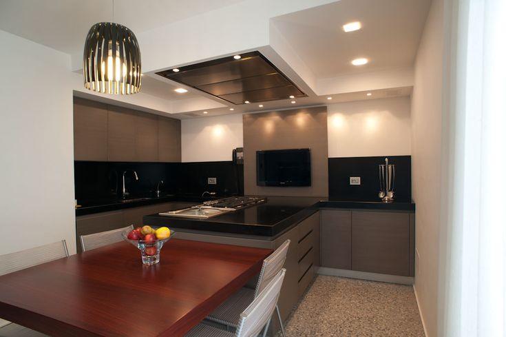 #Ikonosworks #kitchen