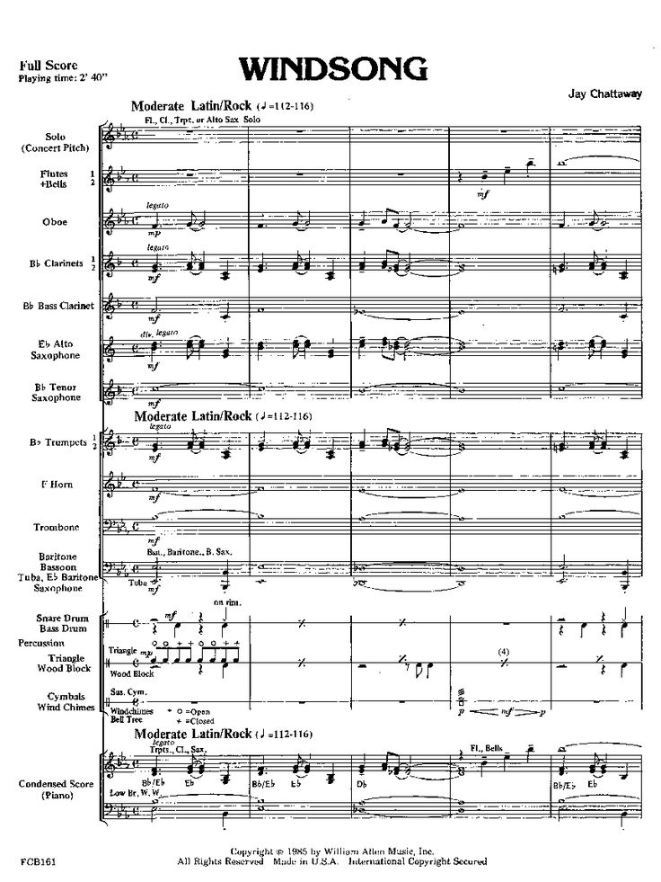 1000 Images About Music Band And Orchestra On Pinterest