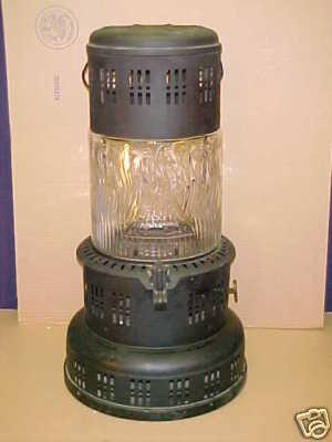 143 Best Old Heater Images On Pinterest Kerosene Heater