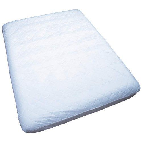 1000 Images About Home Amp Kitchen Mattress Pads On