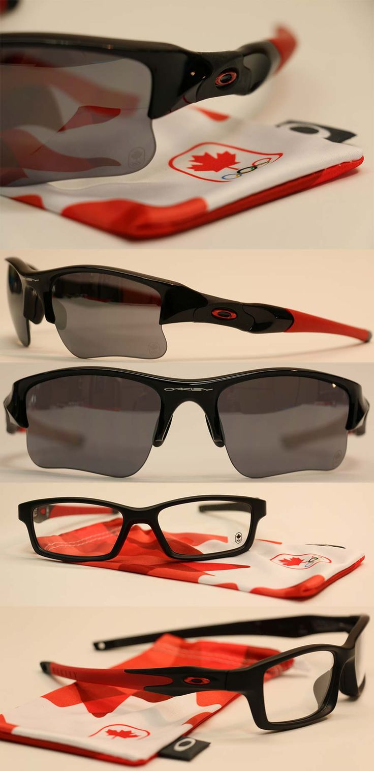 oakley glasses canada 9v32  the oakley olympic collection is now available in store oakley is an  official the official