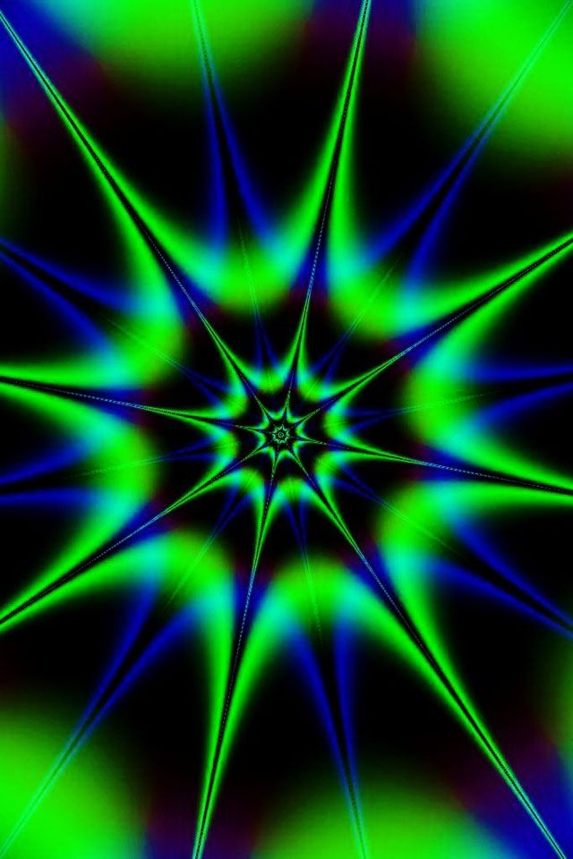 Psychedelic mesmerizing pinterest psychedelic and - Cool lock screen wallpaper ...