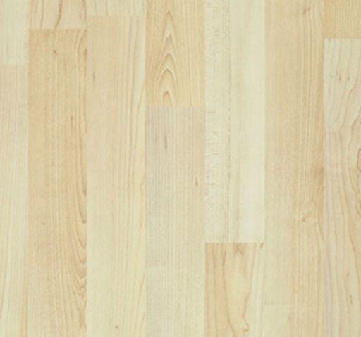 Lifestyle Kensington Sweet Maple 3 Strip Laminate Flooring 7 Mm