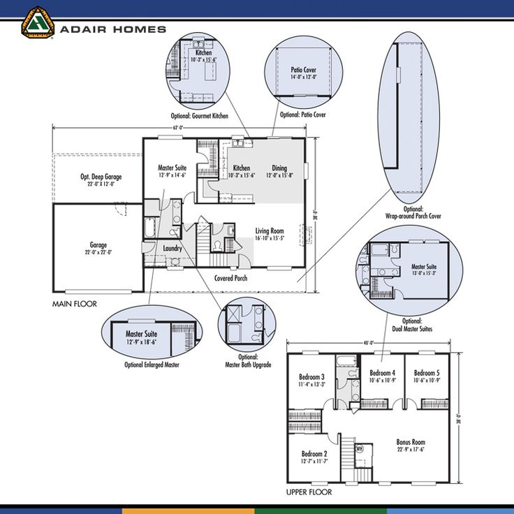 Building Home Ideas 136 best custom home building ideasadair homes images on