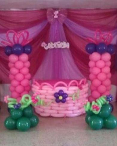 655 best balloon images on pinterest | balloon decorations