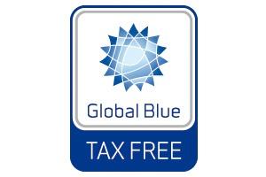 Grâce aux bureaux de détaxe, disponibles dans 37 pays du monde, tous les visiteurs non-ressortissants de l'UE peuvent bénéficier de la détaxe dans les neuf Villages Chic Outlet Shopping®.  http://www.lavalleevillage.com/fr/nos-services/services-dans-le-village/detaxe