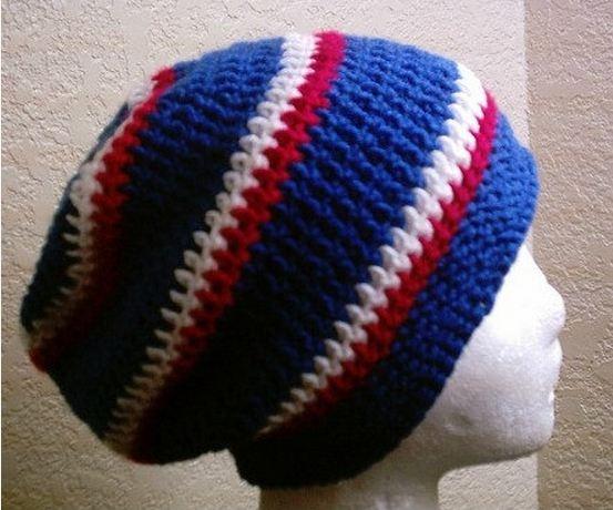 27 Best Crochet Buffalo Bills And Football Images On