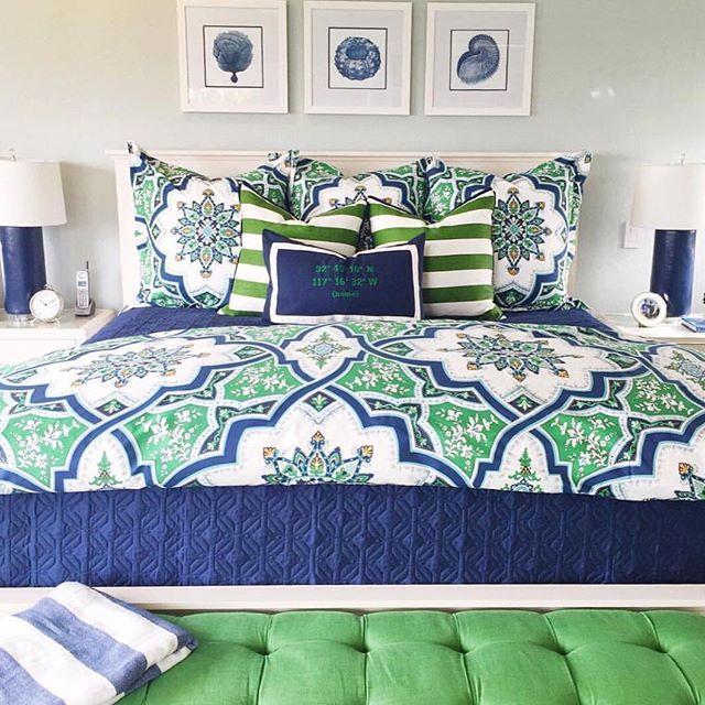 11 X 10 Bedroom Ideas: Best 25+ Vibrant Colors Ideas On Pinterest