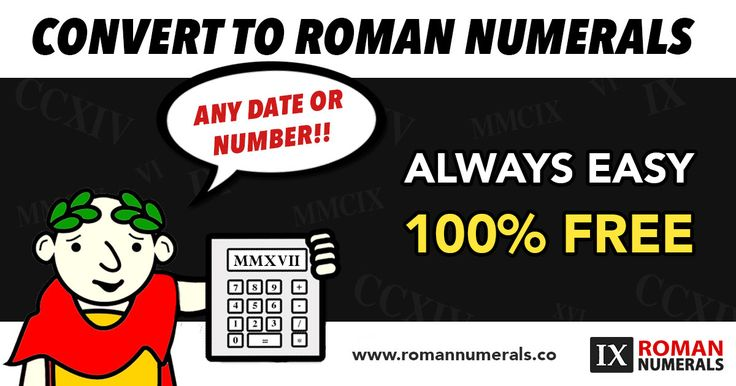 September 11, 1992 (9/11/1992) in Roman numerals. How to convert translate and write the date Sep-11-1992 as Roman numbers.